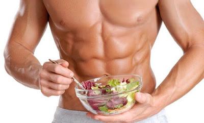 The Best Fat Burning Foods for Men