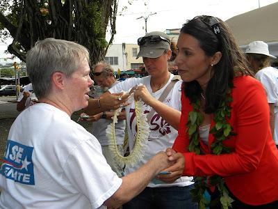 copyright 2012 All Hawaii News