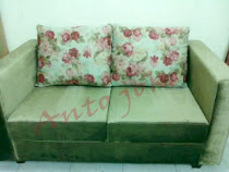 sofa kotak