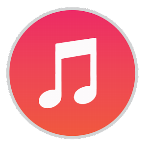 Apple iTunes 12.1.2 released for Mac and Windows