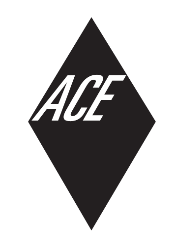 ACE-JULIEN GRENIER