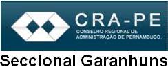 Conselho Regional de Administração de Pernambuco