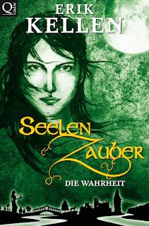 http://2.bp.blogspot.com/-ychcV41eXr4/UY55OnyyYPI/AAAAAAAAB04/qCno4U2kqiU/s1600/Cover_SeelenZauber.jpg