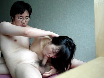 Korean couple fucked at motel, 100% homemade%|Rape|Full Uncensored|Censored|Scandal Sex|Incenst|Fetfish|Interacial|Back Men|JavPlus.US