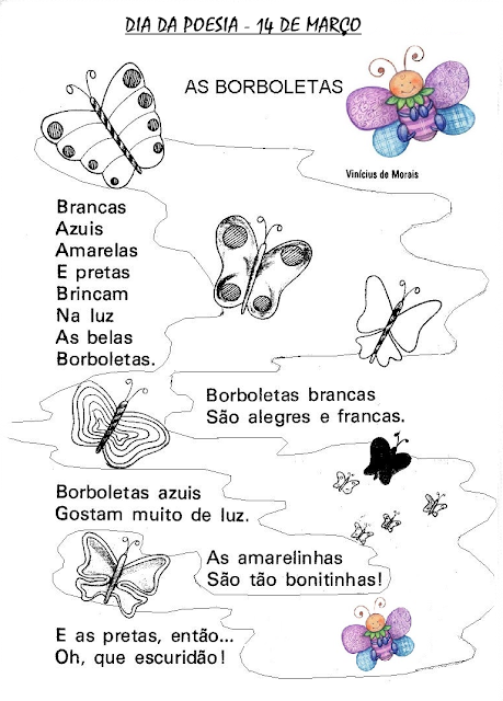 Vinicius de Moraes - Soneto de Fidelidade