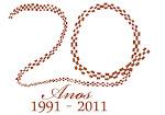 20 anos do Grupo Trilha