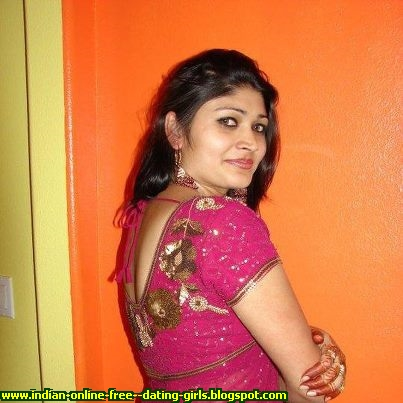 rich county hindu single women Join the hundreds of single county kerry hindus already online finding love  our network of hindu men and women in rosseightragh is the perfect place to make hindu .