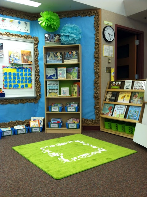 bulletin board class room decoration ideas kindergarten
