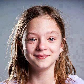 لن أبكي