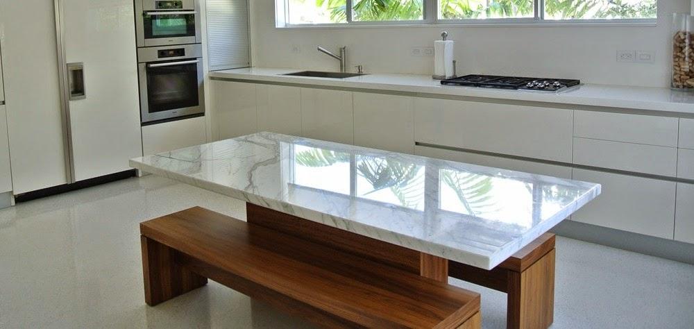 Disear mi propia cocina gallery of cocina con isla en for Disenar mi propia cocina