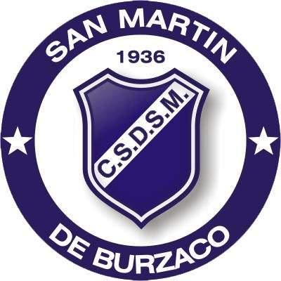 Club San Martín de Burzaco