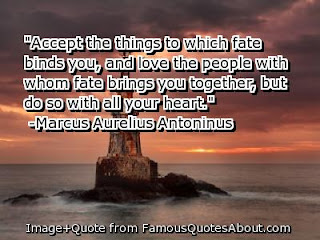 Destiny Fate And Love Quotes. QuotesGram