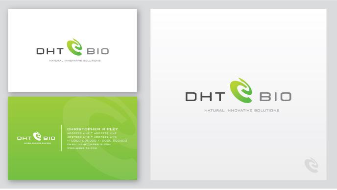 design business card: