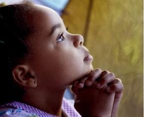 Orar cada día