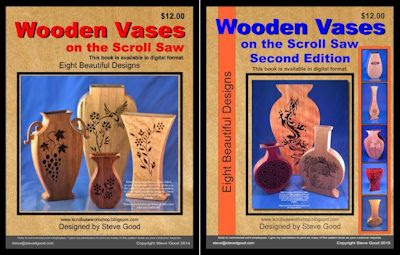 http://www.stevedgood.com/woodenvases.html