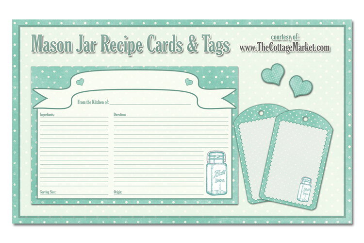 2012 a year of free printables links included the for Bookmark creator jar