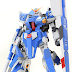 FA Gundam MK II