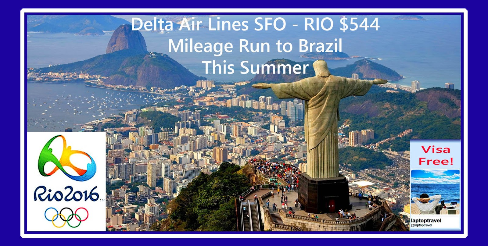San Francisco To Rio De Janeiro Brazil Visa Free Mega. Chat Software Download Pain In Bottom Of Back. Care Rehabilitation Center Price Of Fiat 500l. Remove Water Stains From Furniture. Is Nicotine A Carcinogen All Electric Company. Nursing Programs In Memphis What Is Nutrient. Adoption Profile Design Security House System. Dallas Back Pain Management Cell Phone Jam. How To Make An Email Signature In Outlook