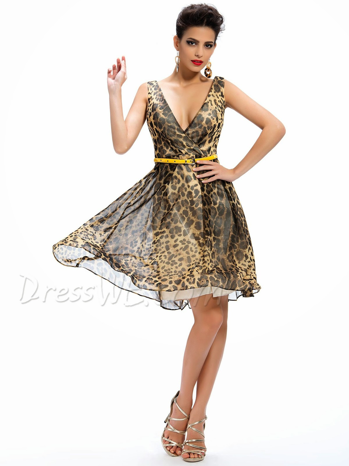 http://www.dresswe.com/item/10994647.html