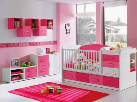 rumah hello kitty indonesia submited images