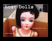 Lost Dolls, The Hidden Lives of Toys