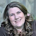 Sara Bowers