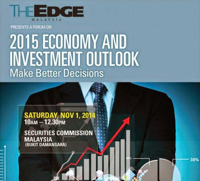 http://events.theedgemalaysia.com/Home.aspx