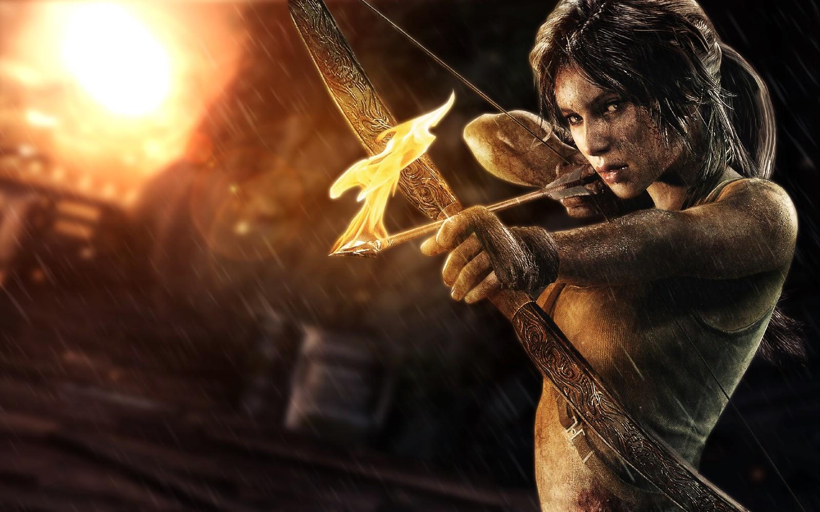 http://2.bp.blogspot.com/-yczxjHjplZg/UZBzhQxLSwI/AAAAAAAAAkE/eAvzHuoepT8/s1600/Tomb+Raider+2013+Game+Wallpaper.jpg
