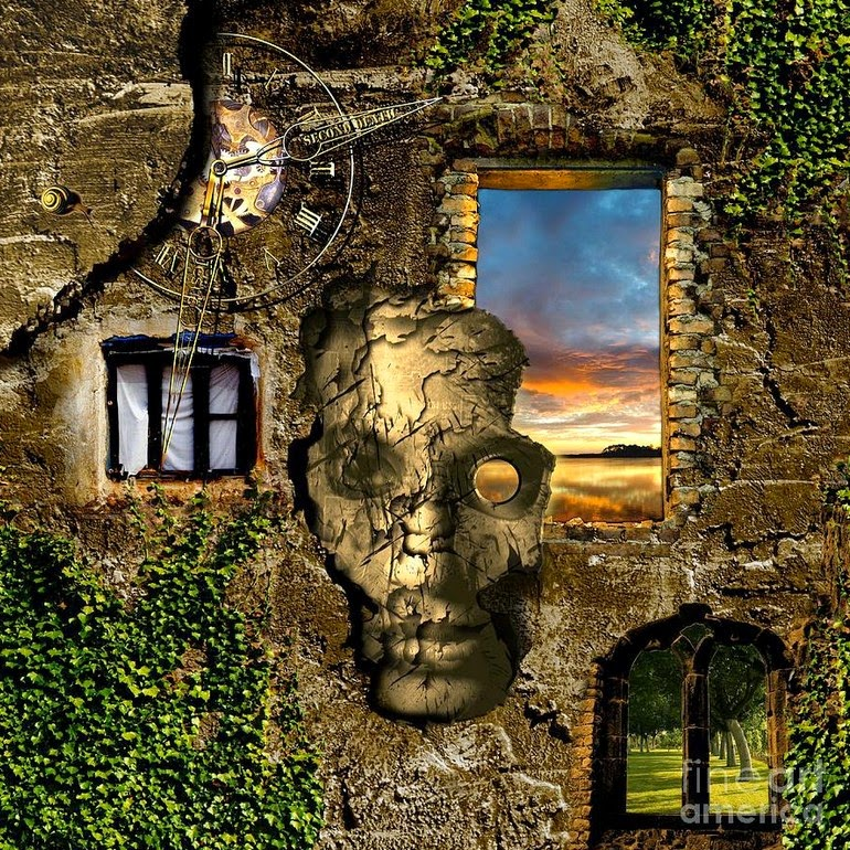 13-Three-Windows-One-Lies-Franziskus-Pfleghart-Painting-Art-in-Surreal-Abstraction-www-designstack-co