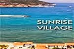 SUNRISE VILLAGE