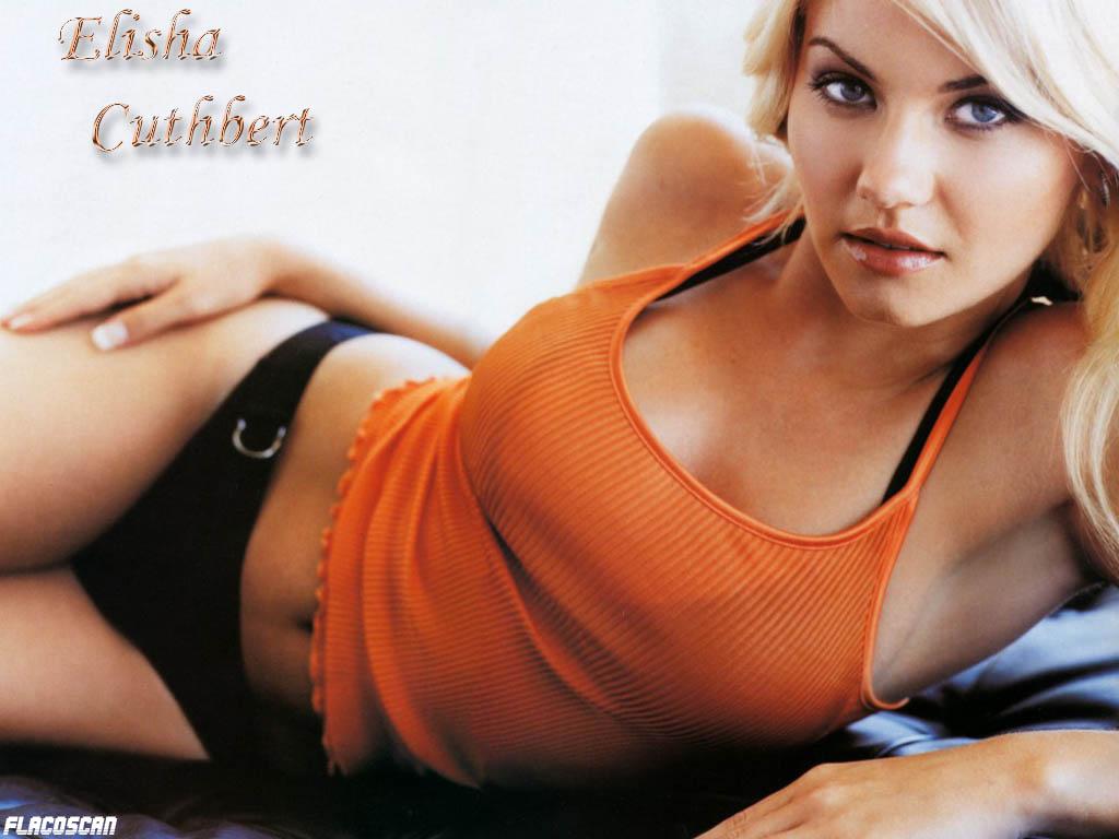 http://2.bp.blogspot.com/-yd0xLFiDJLY/UAQrco7r2JI/AAAAAAAAEnk/lkPhJ7qYFiw/s1600/elisha+cuthbert+%2817%29.jpg