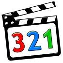 تحميل برنامج تشغيل الفيديو والصوت K-Lite Codec Pack Standard 9.9.0 مجانا