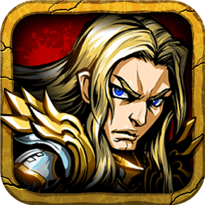 Download Blood Brothers (RPG) v2.5.2.9.2 Apk