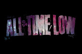 Alltimelow!