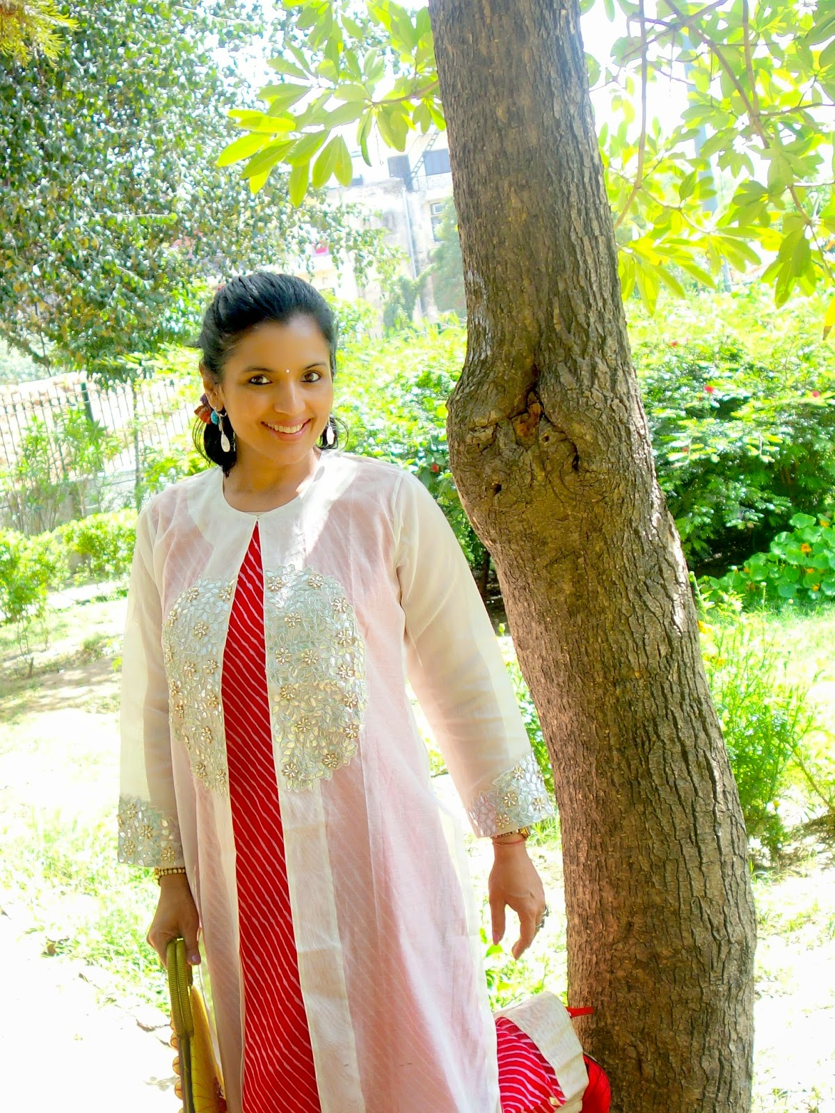 Delhi fashion blog, indian fashion blogger,