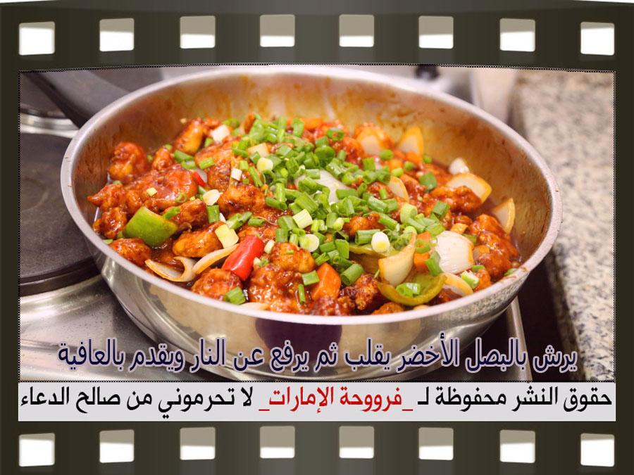 http://2.bp.blogspot.com/-yd37qzrQuyA/Vj8lHReUwaI/AAAAAAAAYdI/0X-bz8yXVCQ/s1600/17.jpg