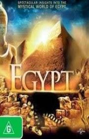 Egypt 3D (2013)