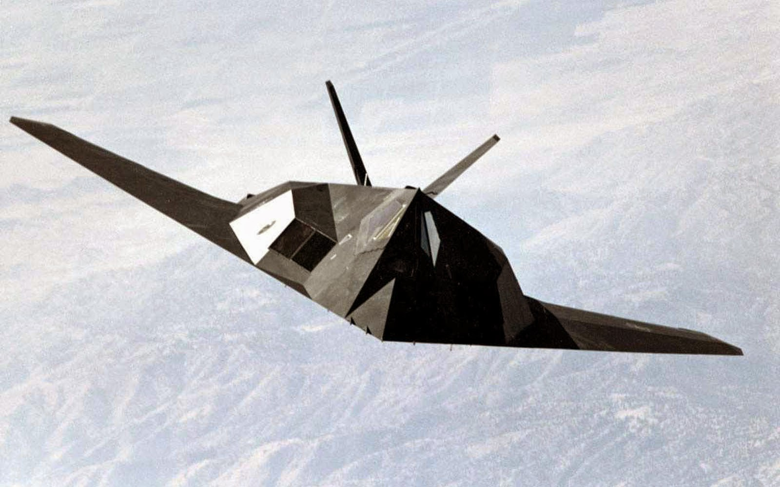 lockheed f117 nighthawk aircraft wallpapers 3d hd