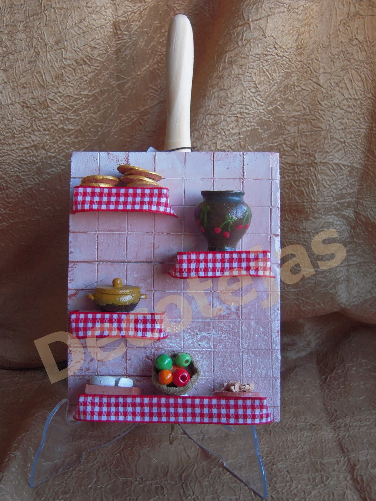 Las tejas de dina tablas de cocina for Tablas de cocina ikea