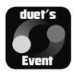 DUETS EVENT