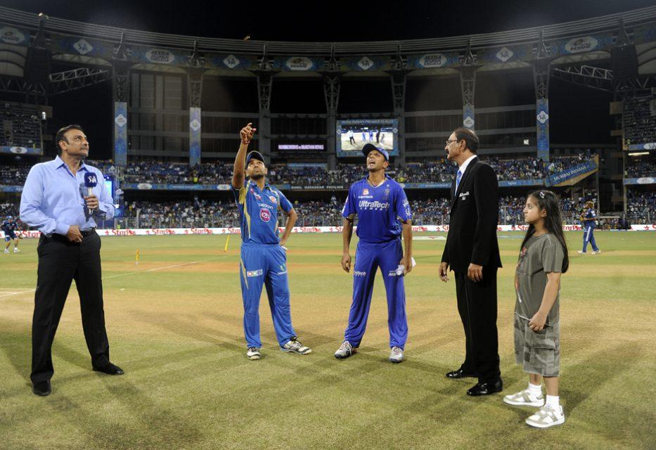 Rohit-Sharma-Rahul-Dravid-MI-vs-RR-IPL-2013