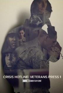 Disque-Crise Para Veteranos – Dublado