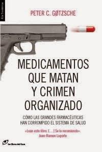 mafia farmaceutica - eugenesia