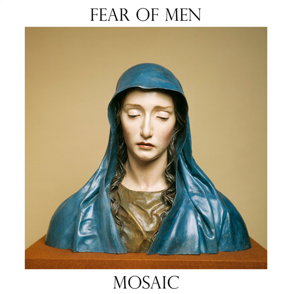 Fear Of Men - Your Side