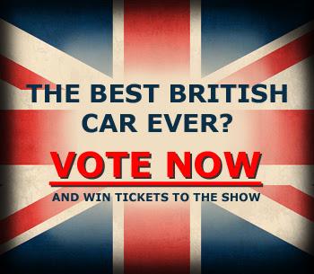 http://www.classicandsportscarshow.com/Content/Best-of-British-1-2