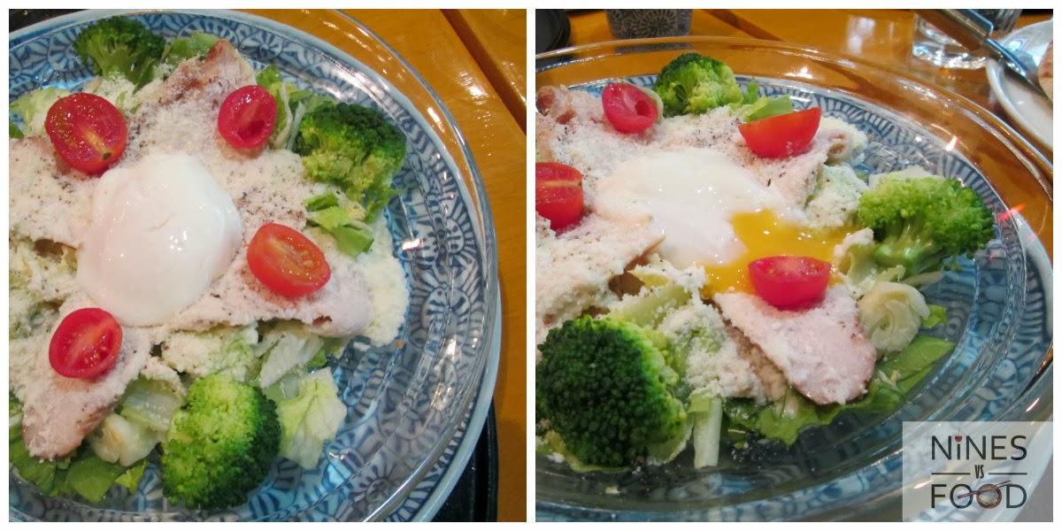 Nines vs. Food - Yomenya Goemon Greenbelt 3 - 6.jpg