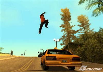 Gta 4 Episodes From Liberty City Repack Mediafire Links 99gb 2015