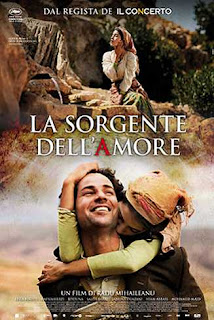 La sorgente dell'amore (2012) MD BDRip