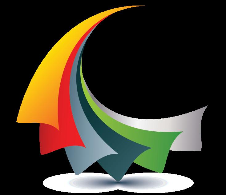 Manajemen Pemasaran, Pemasaran Online, Internet Marketing, Pembicara Internet Marketing