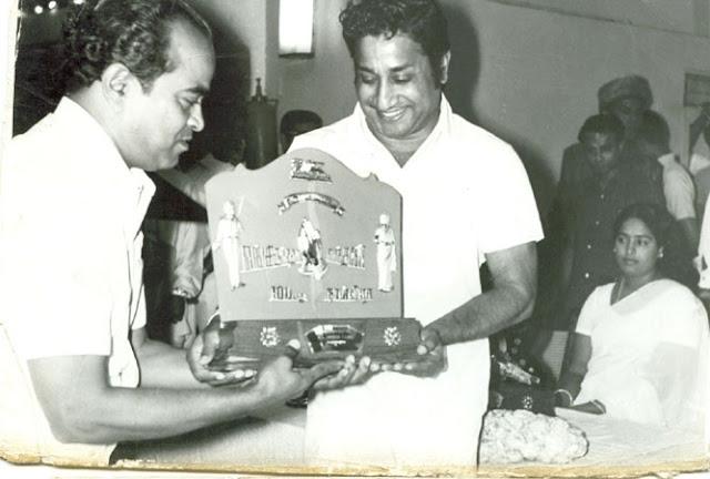Shivaji Ganesan 2